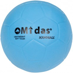 Midas Lightweight håndbold