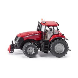 1 SÆT - Siku Traktorpakke ( 10 dele )