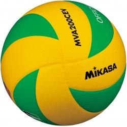 Mikasa Volleyball MVA200CEV