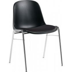 InoPlay stabelstol med sædepolster