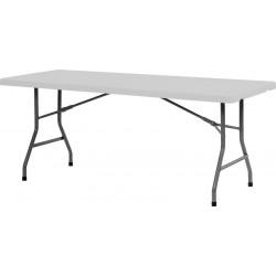 Zown Plastbord XL 180 cm - 10 års garanti