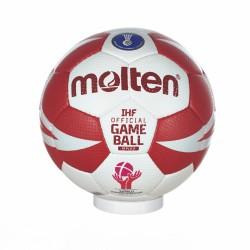 Molten håndbold 3200 - replica