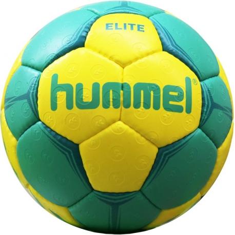 Lækker Hummel Elite håndbold PJ-34
