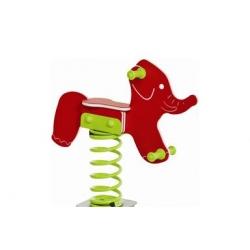 Vippedyr -  Elefanten