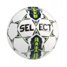 Select Pegano/Match