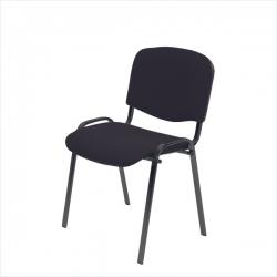 Komfort konference stol