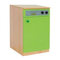 Legekøkken - Opvaskemaskine
