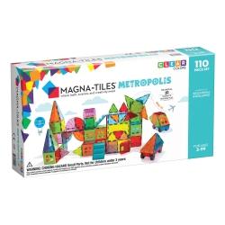 238 dele Magna-tiles SPECIAL pakke