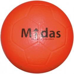 Kids Håndbold 0