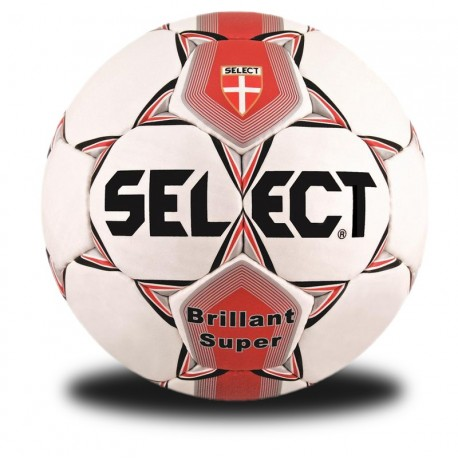 Select Super Brilliant