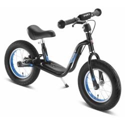 Puky XL løbecykel