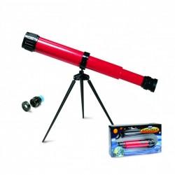 Navir - Explorer Telescope