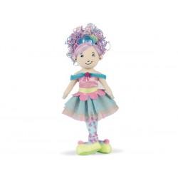 Groovy dukke 33 cm Belisima Ballerina