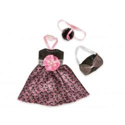 Groovy tøj Pink `n` Party