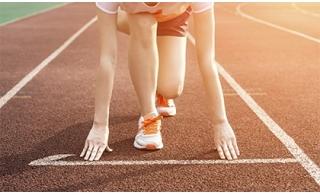 Atletik & O-løb